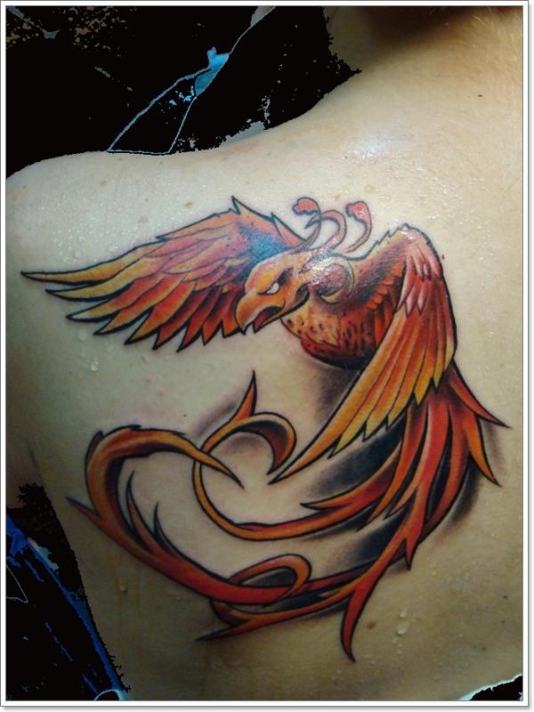 Phoenix 23