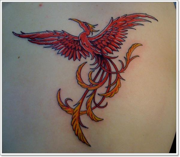 Phoenix 4