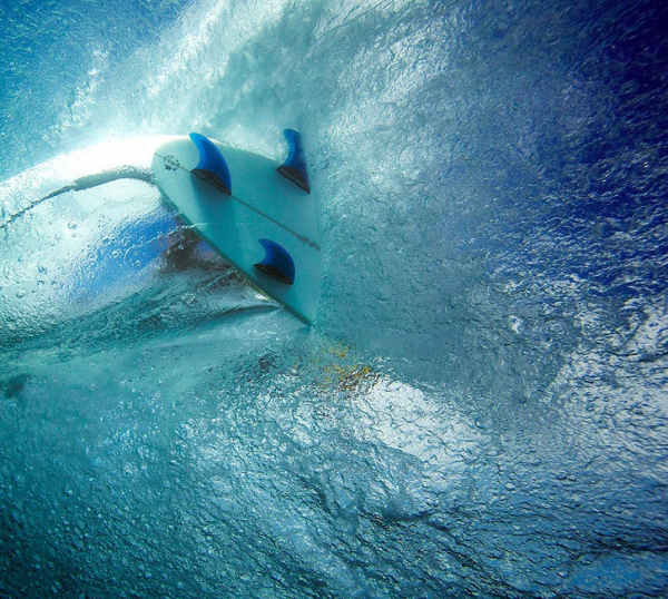 Awesome Examples Of Surf Photography  - Surf Photography