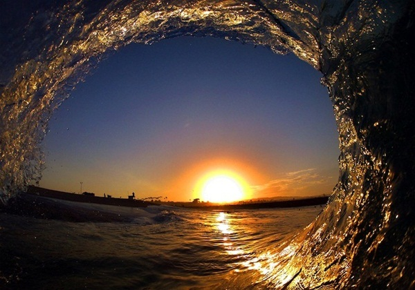 Surf Photography (41)
