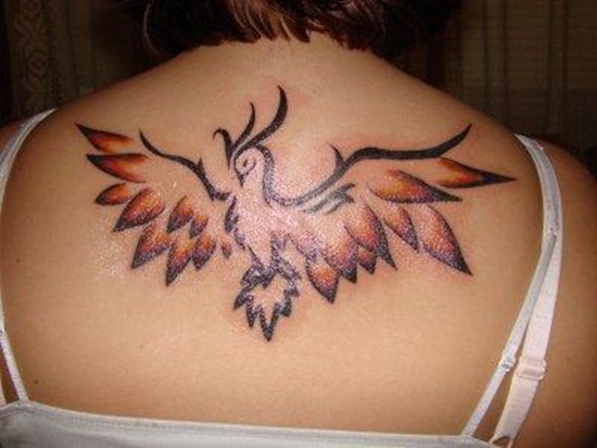 phoenix87