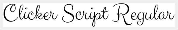 Clicker Script