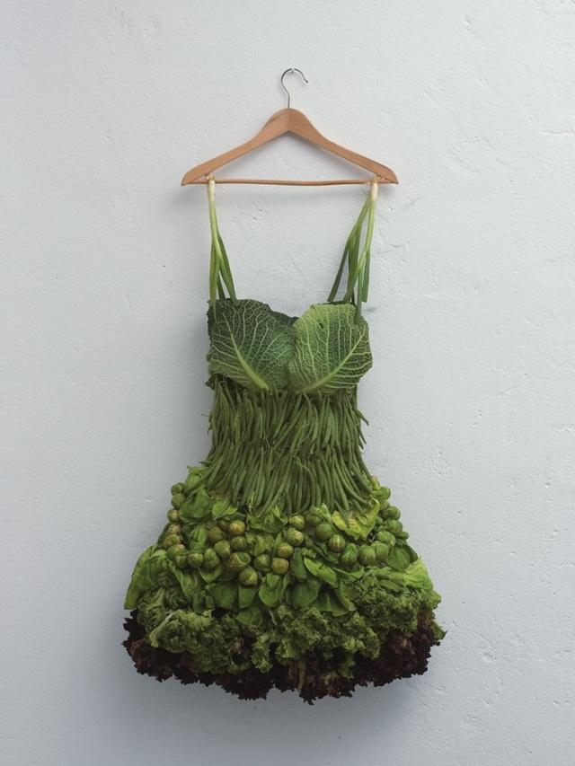 Creative Food Art (21)