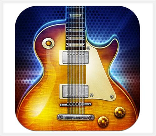 History of Rock