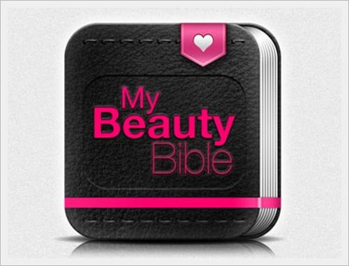 My Beauty Bible