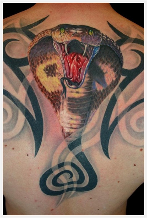 Tribal Tattoo Designs for girls (4)