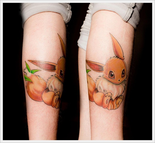 So, we have come up here with 35 most unique wrist tattoo designs for ...