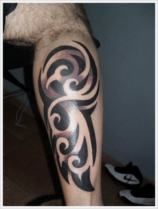Best tattoo designs for Men (51)