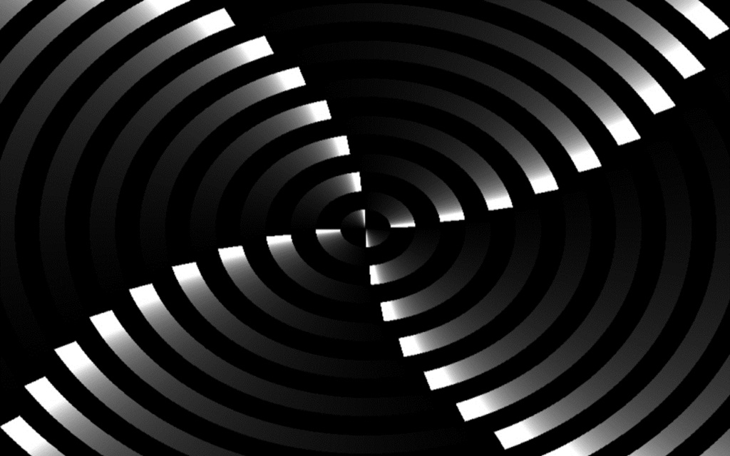 pics photos cool optical illusions wallpaper cool