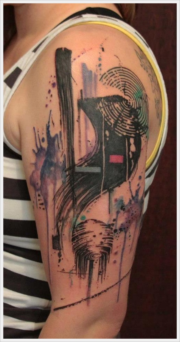 best tattoos in 2013 (17)
