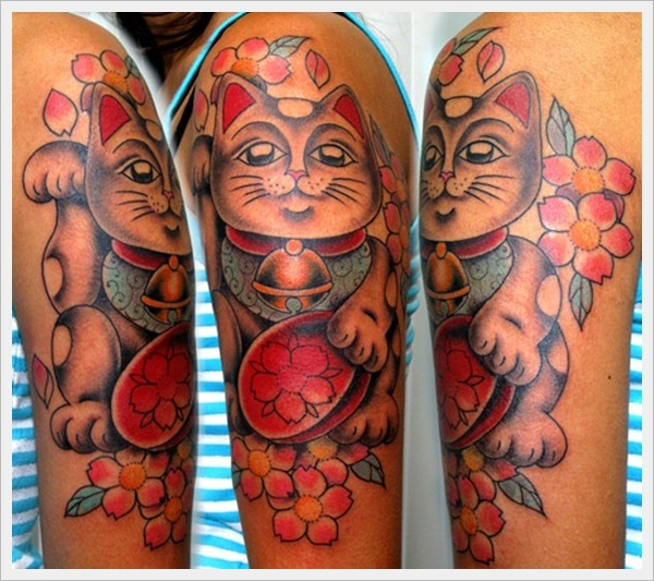 best tattoos in 2013 (18)