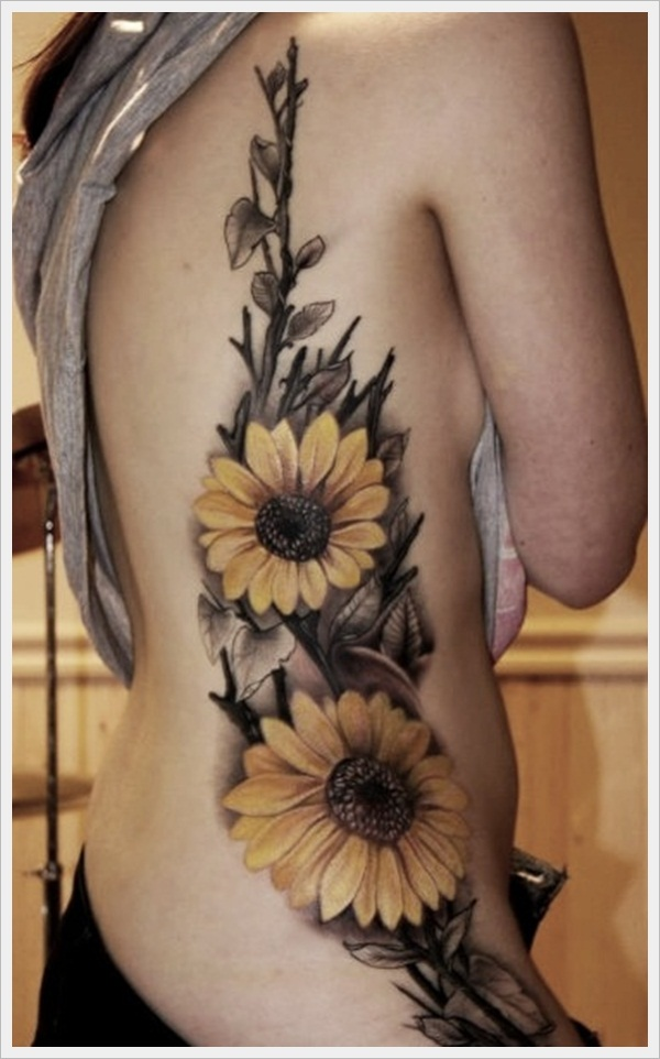 best tattoos in 2013 (22)