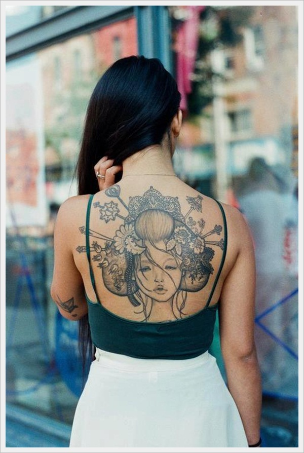 best tattoos in 2013 (26)