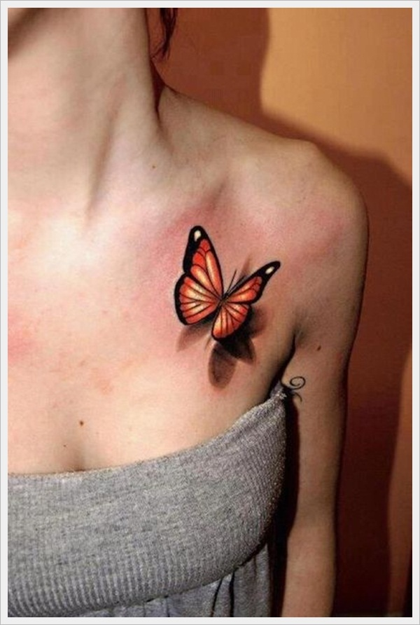 best tattoos in 2013 (34)