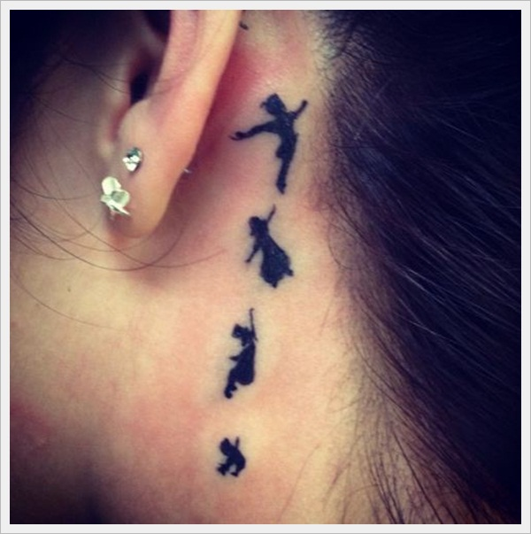 best tattoos in 2013 (38)