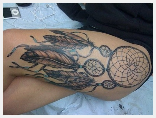 best tattoos in 2013 (45)