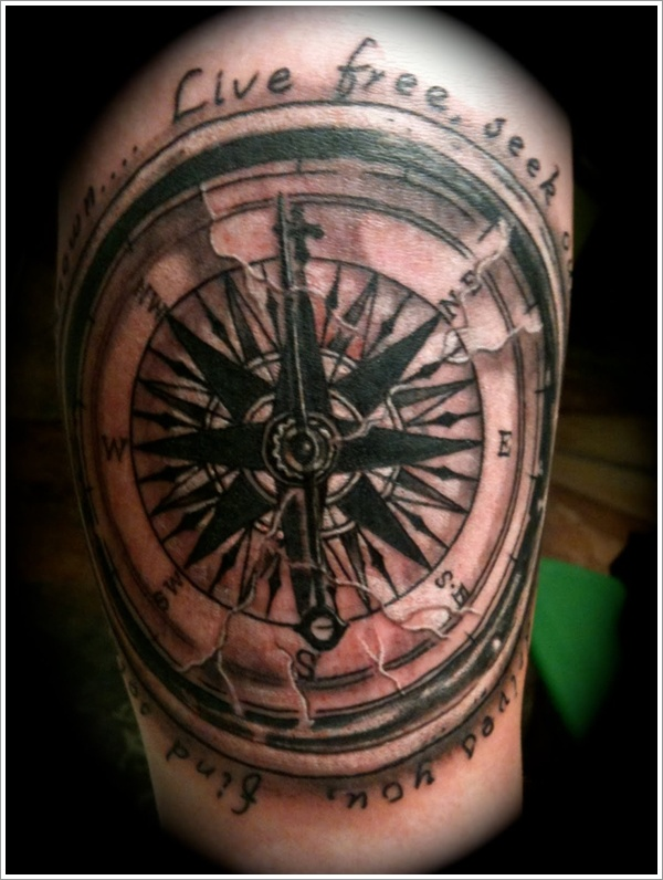 tags amazing most nautical nautical tattoo designs tattoo designs