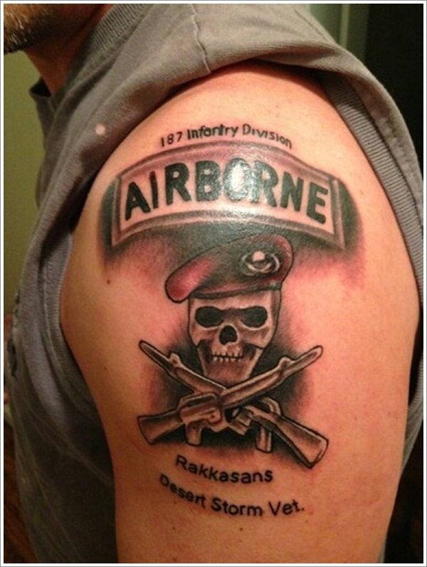 ... tattoo designs then just send to us we will share your tattoo designs